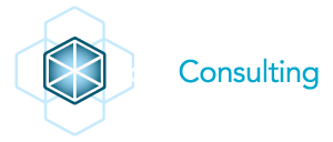 Rone Consulting